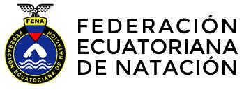 Federación Ecuatoriana de Natación